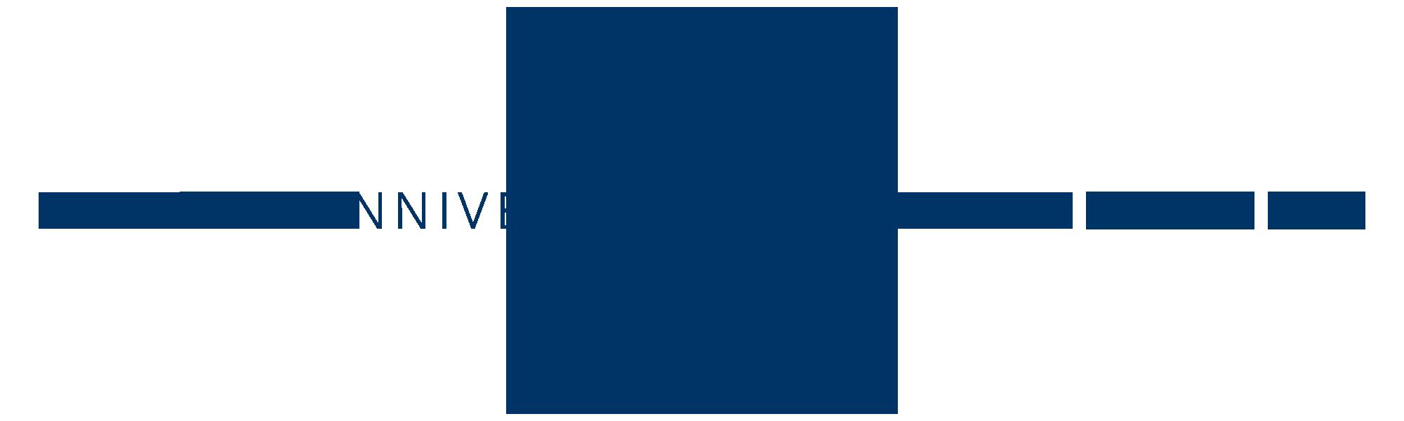 12周年記念スペシャルプロモーション